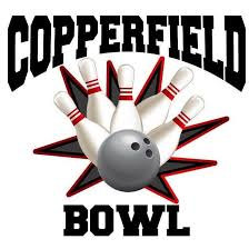 Copperfield Bowl, a success story of FetchRev