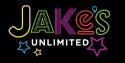 Jakes unlimited logo 2