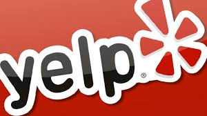 yelp faces another lawsuit