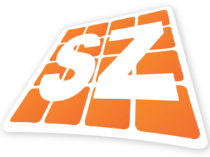 sky-zone-logo-1600x1200-1024x768-300x225