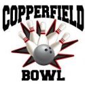 Copperfield Bowl